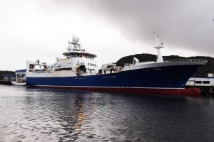 fishing_trawler_norway