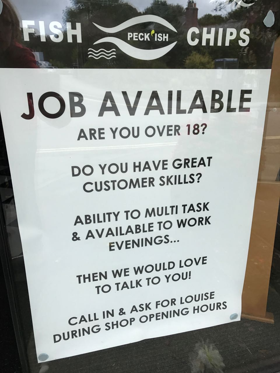 job-vacancy-peckish-fishandchips